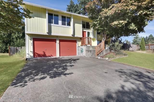 2919 148th Street Ct E, Tacoma, WA 98445 (#1802857) :: Ben Kinney Real Estate Team