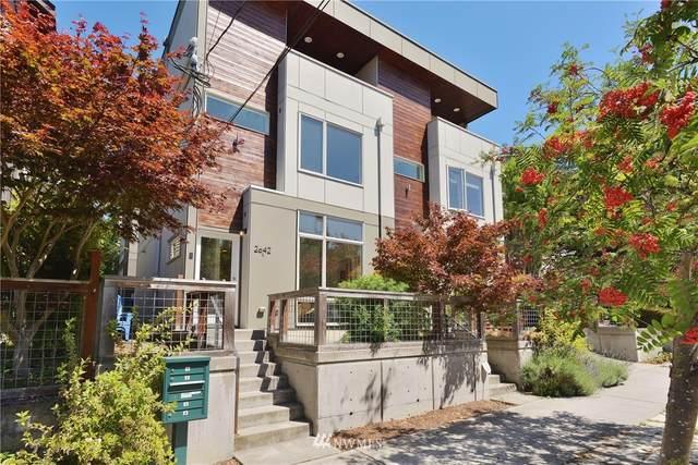 2642 NW 57th Street, Seattle, WA 98107 (#1802863) :: Lucas Pinto Real Estate Group