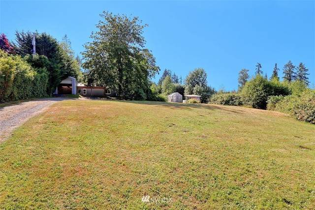 19122 26th Avenue NW, Stanwood, WA 98292 (#1802887) :: Alchemy Real Estate