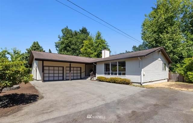 13314 17th Avenue NE, Seattle, WA 98125 (#1802890) :: Alchemy Real Estate