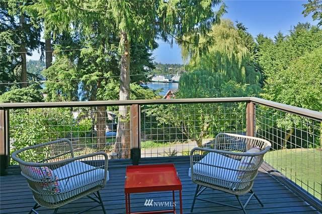 5833 Packard Lane NE, Bainbridge Island, WA 98110 (#1802923) :: Pickett Street Properties