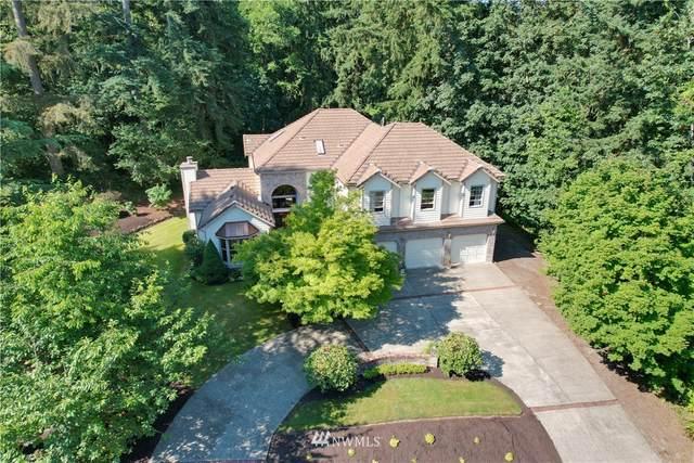 3708 25th Avenue Ct E, Puyallup, WA 98374 (#1802926) :: Better Properties Real Estate