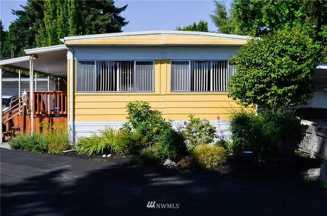 14322 Admiralty Way #117, Lynnwood, WA 98087 (#1802941) :: Stan Giske
