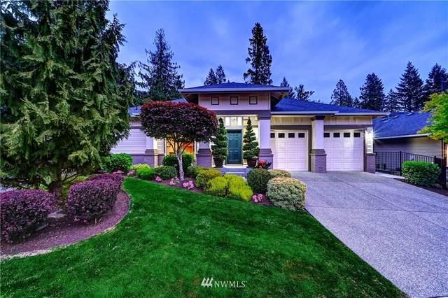 13034 243rd Place NE, Redmond, WA 98053 (#1802953) :: Better Properties Real Estate