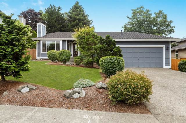 4618 37th Street NE, Tacoma, WA 98422 (#1802956) :: Alchemy Real Estate