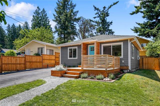 10253 Occidental Avenue S, Seattle, WA 98168 (#1802988) :: Keller Williams Western Realty