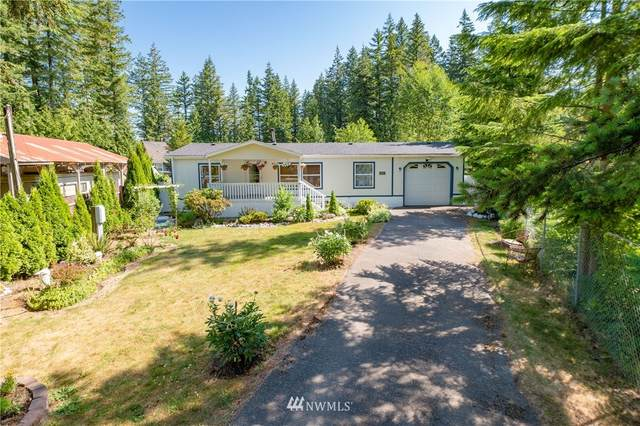 6163 Hawthorne Place, Maple Falls, WA 98266 (#1803004) :: Lucas Pinto Real Estate Group