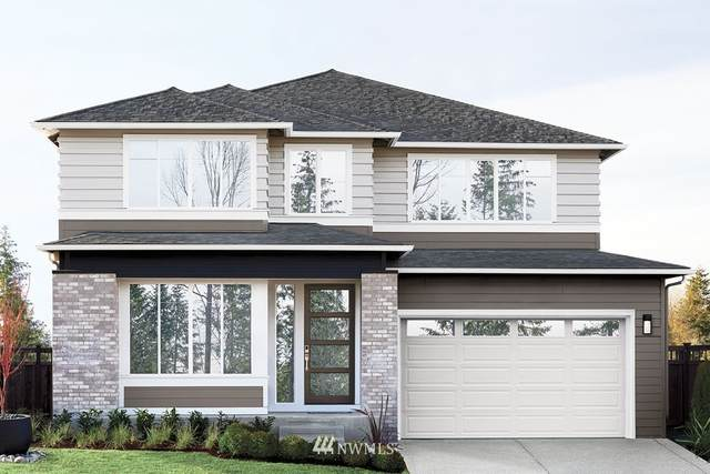 3321 SE 18th Street, Renton, WA 98058 (#1803006) :: Lucas Pinto Real Estate Group