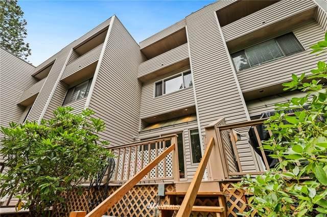 19809 15th Avenue NE, Shoreline, WA 98155 (#1803019) :: Better Properties Real Estate