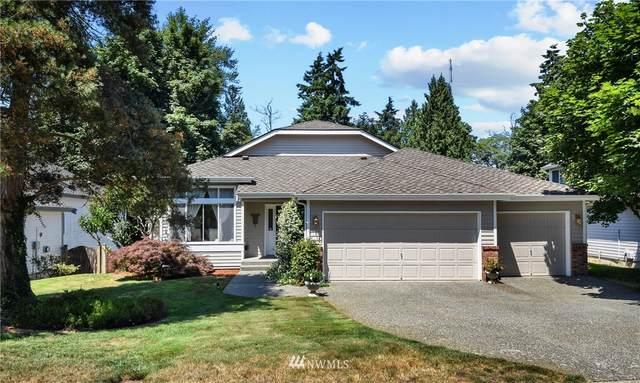 617 40th Place, Everett, WA 98201 (#1803065) :: NW Homeseekers