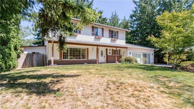 8633 53rd Avenue W, Mukilteo, WA 98275 (#1803074) :: Alchemy Real Estate