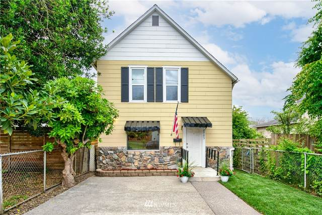 2505 Walnut Street, Everett, WA 98201 (#1803083) :: Becky Barrick & Associates, Keller Williams Realty