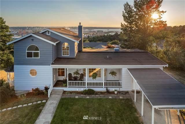 1901 64th Avenue NE, Tacoma, WA 98422 (#1803084) :: Alchemy Real Estate