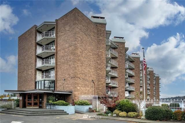 9500 Rainier Avenue S #610, Seattle, WA 98118 (#1803090) :: Stan Giske