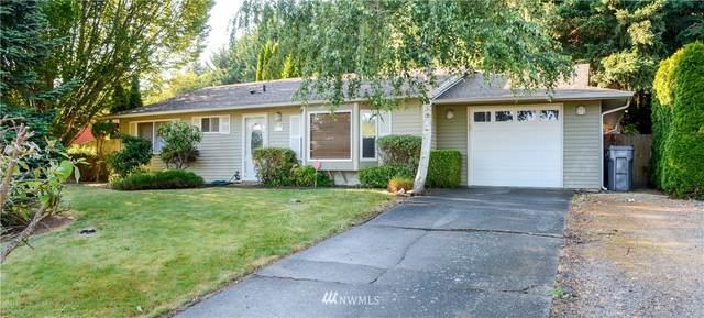 734 3rd Ave NE, Pacific, WA 98047 (#1803091) :: The Kendra Todd Group at Keller Williams