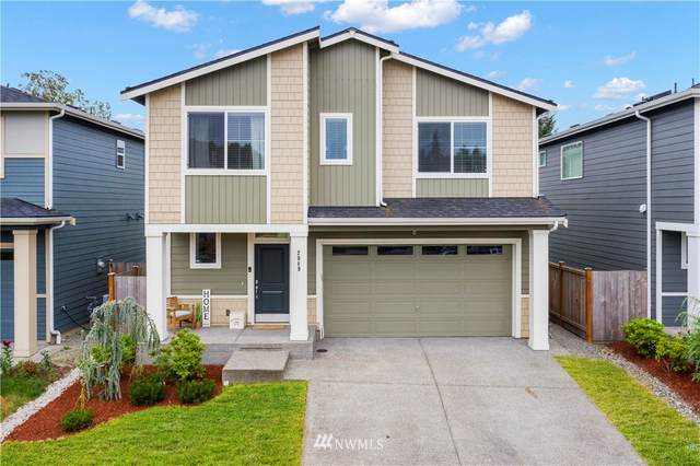 2949 S 373rd Place, Federal Way, WA 98003 (#1803123) :: Lucas Pinto Real Estate Group
