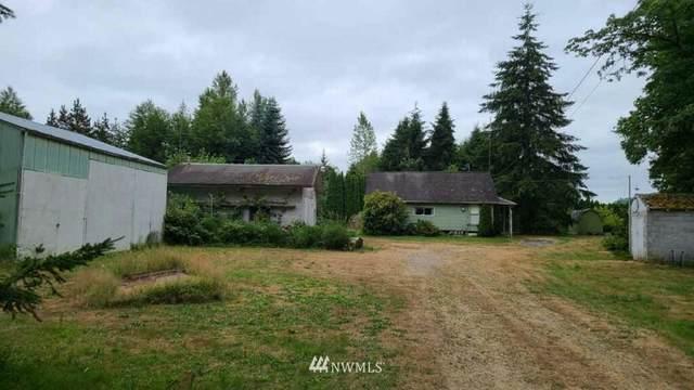 1888 Coal Bunker Road, Sedro Woolley, WA 98284 (#1803127) :: Better Properties Real Estate