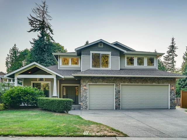 23332 13th Ave Se, Bothell, WA 98021 (#1803136) :: Alchemy Real Estate