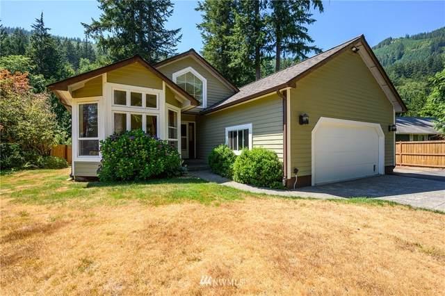 545 Wildwood Drive, Sedro Woolley, WA 98284 (#1803137) :: Alchemy Real Estate