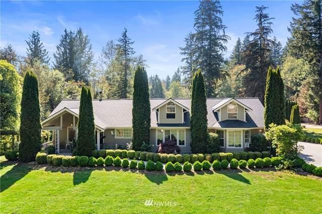 20409 235th Avenue SE, Maple Valley, WA 98038 (#1803143) :: Tribeca NW Real Estate