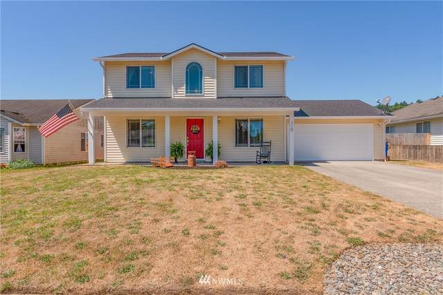 110 Wilshire Way, Kelso, WA 98626 (#1803149) :: Lucas Pinto Real Estate Group
