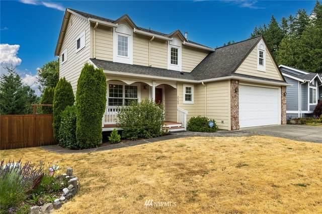 2509 16th, Bellingham, WA 98229 (#1803150) :: Alchemy Real Estate