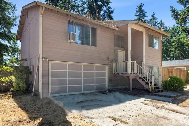 7908 188th Street Ct E, Puyallup, WA 98375 (#1803157) :: Hauer Home Team