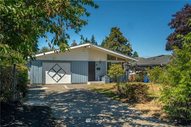 915 E 50th Street, Tacoma, WA 98404 (#1803162) :: Stan Giske