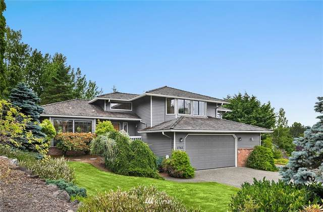 2763 215th Place SW, Brier, WA 98036 (#1803173) :: The Shiflett Group