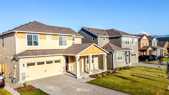 637 Deusen Lane N, Enumclaw, WA 98022 (#1803242) :: Lucas Pinto Real Estate Group