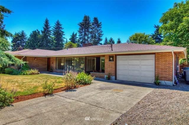 20837 2nd Place SW, Normandy Park, WA 98166 (#1803281) :: Urban Seattle Broker