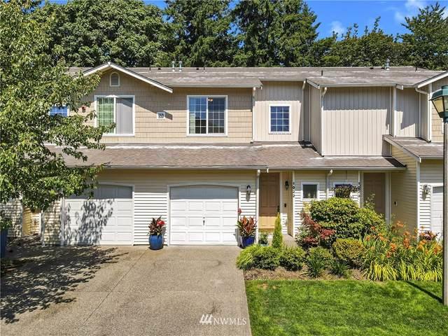 950 Lynnwood Court SE #1022, Renton, WA 98058 (#1803295) :: Lucas Pinto Real Estate Group