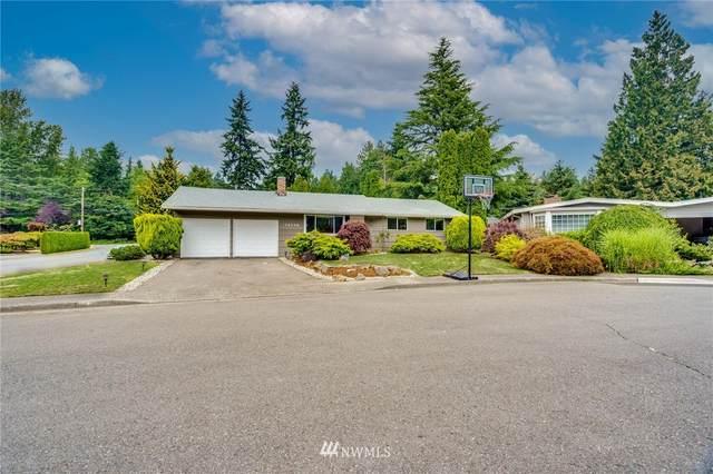14376 104th Avenue NE, Kirkland, WA 98034 (#1803308) :: Icon Real Estate Group