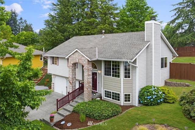 6225 2nd Drive SE, Everett, WA 98203 (#1803310) :: Keller Williams Western Realty