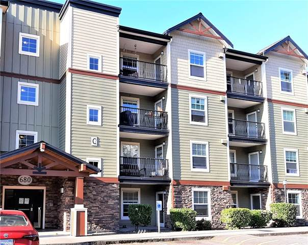 680 32nd Street C110, Bellingham, WA 98225 (#1803312) :: Alchemy Real Estate