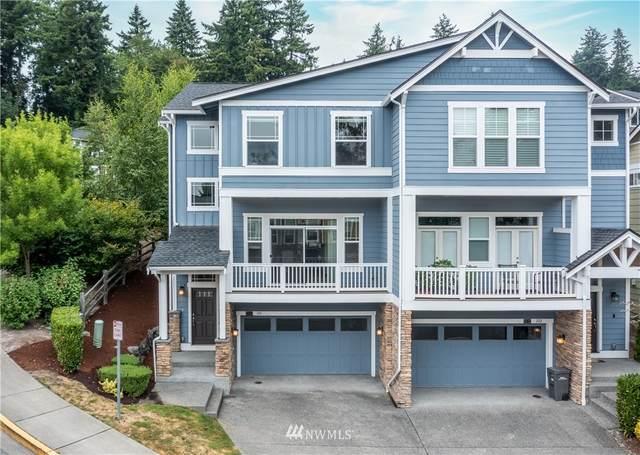 8468 169th Avenue NE #101, Redmond, WA 98052 (#1803356) :: Lucas Pinto Real Estate Group