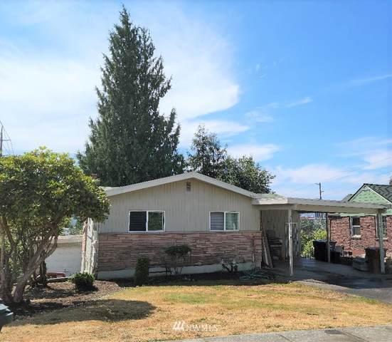 3208 Roosevelt Avenue, Tacoma, WA 98404 (#1803413) :: NW Home Experts