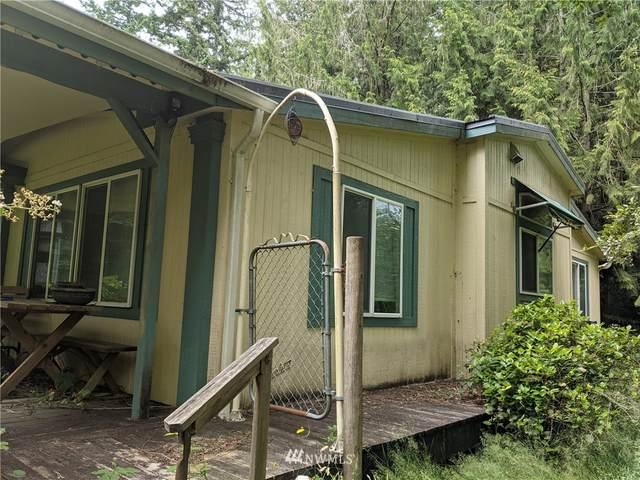 5491 E Agate Road, Shelton, WA 98584 (#1803431) :: Keller Williams Realty