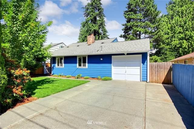 11506 Meridian Avenue N, Seattle, WA 98133 (#1803455) :: Stan Giske