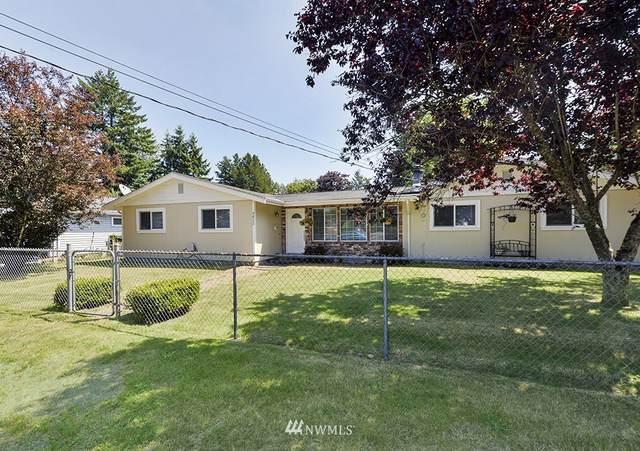 9033 E D Street, Tacoma, WA 98445 (#1803475) :: Shook Home Group