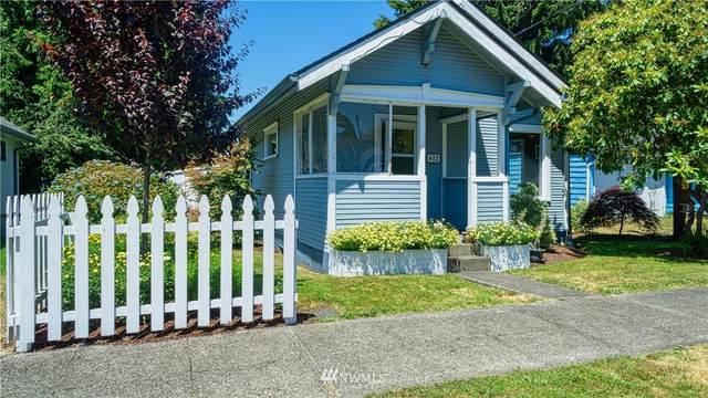 412 D Street, Cosmopolis, WA 98537 (#1803495) :: Neighborhood Real Estate Group