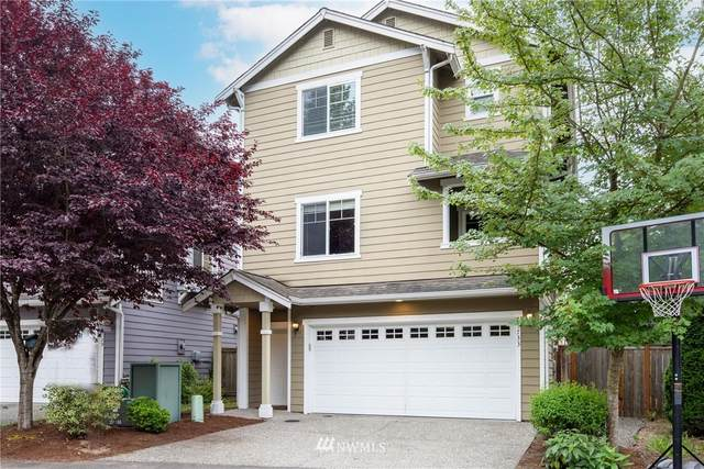 11733 13th Place W, Everett, WA 98204 (#1803502) :: Keller Williams Realty