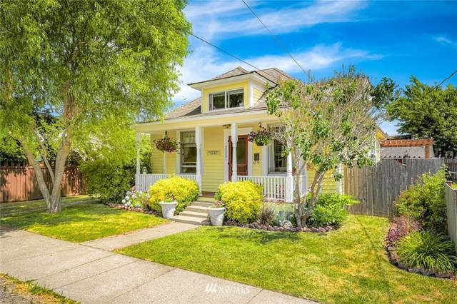 2522 West Street, Bellingham, WA 98225 (#1803503) :: Shook Home Group