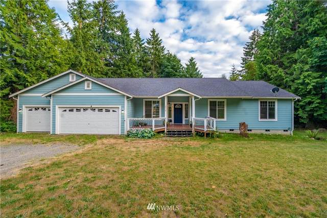 18324 74th Street SW, Lakebay, WA 98351 (#1803508) :: Priority One Realty Inc.