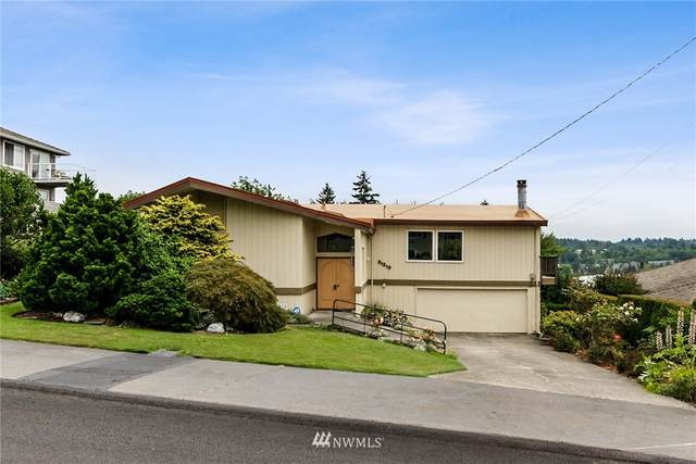 21210 4th Place S, Des Moines, WA 98198 (#1803513) :: Keller Williams Realty