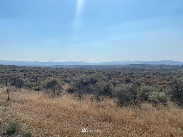 564 Antelope Drive, Ephrata, WA 98823 (#1803528) :: Stan Giske