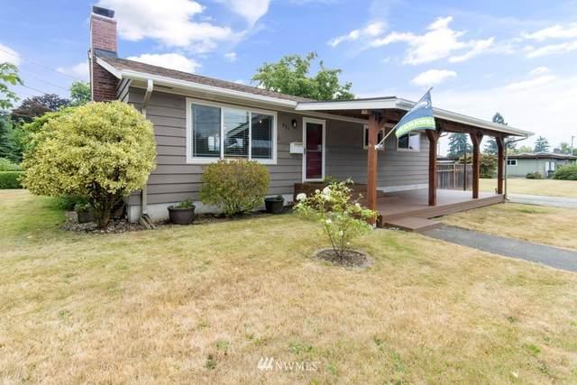 531 Guptil Avenue, Sumner, WA 98390 (#1803535) :: Alchemy Real Estate