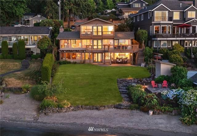 17624 SE 40th Place, Bellevue, WA 98008 (#1803543) :: Alchemy Real Estate