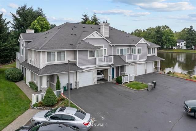 23524 55th Avenue S 14-1, Kent, WA 98032 (#1803565) :: Alchemy Real Estate