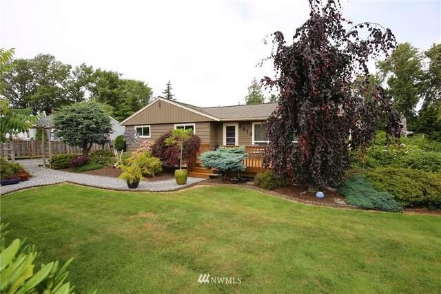 3216 Cherrywood Avenue, Bellingham, WA 98225 (#1803577) :: Stan Giske